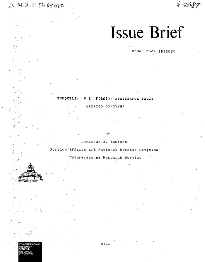 Descriptionbookmark This Section