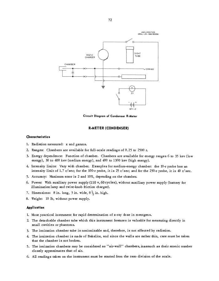 Circuit Diagram Physics Bti 2 Circuit Diagram of