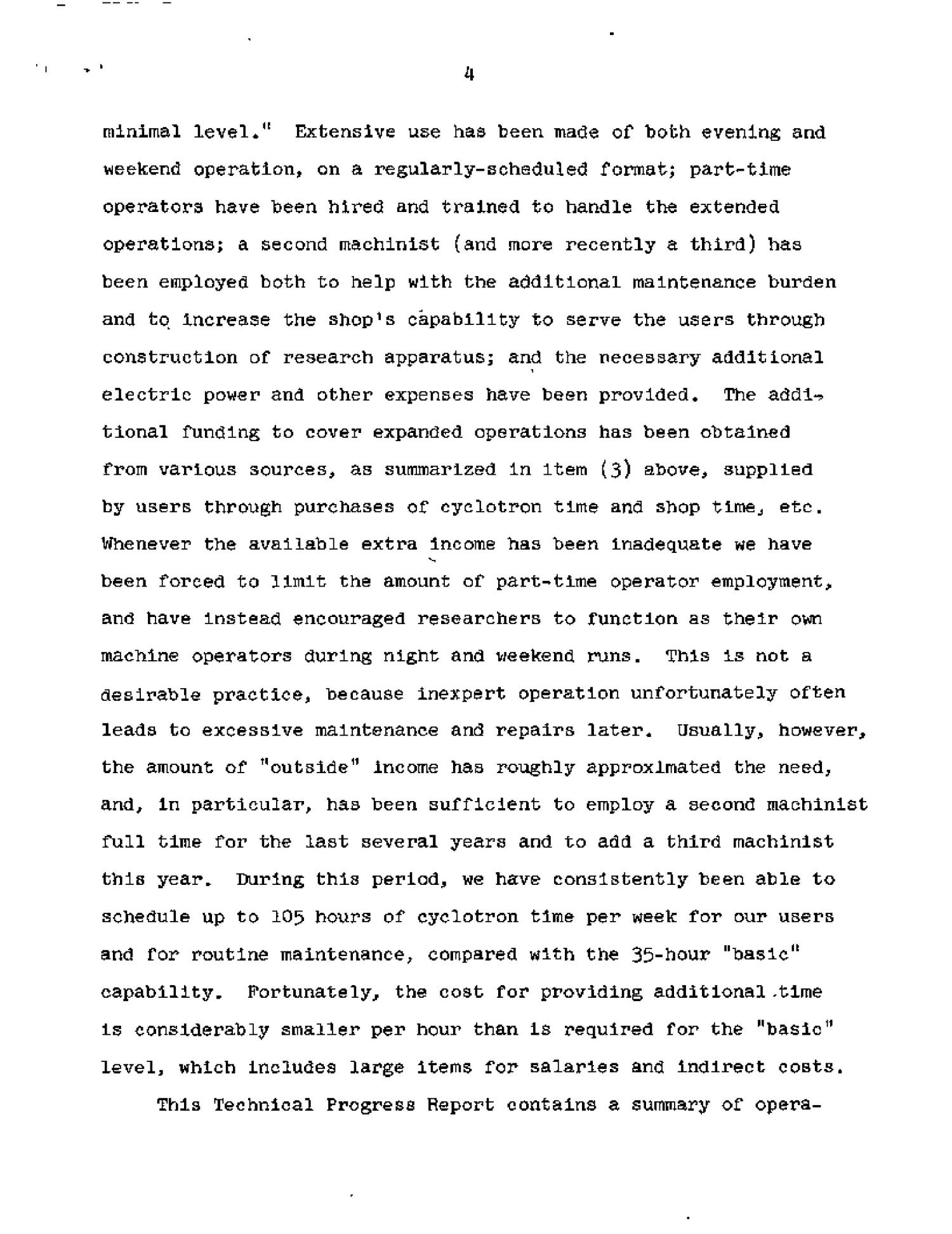 how are interactions between neural cells established and maintained? essay This sample essay explores differences in nonverbal communication between genders, including a diversity in the interaction tendencies of the people we interact with can affect our communication with each other nature refers to the biological evolution, neural structures, genes, and hormones while.