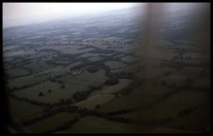 [Aerial View of Sussex]