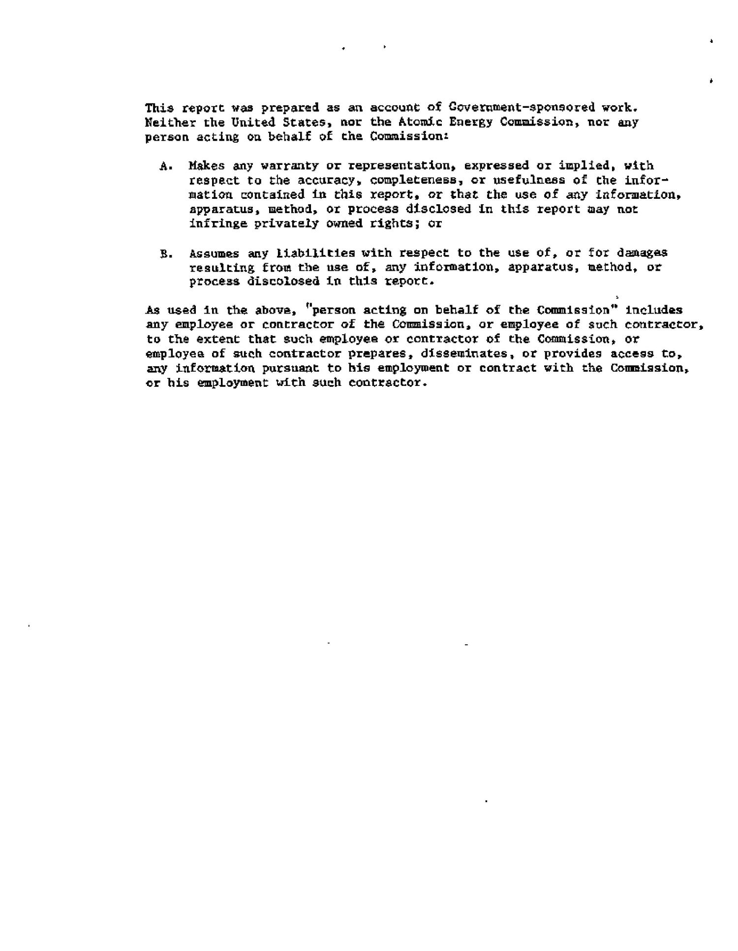 Spectroscopy of nuclear systems. Progress report, January 1--December 31, 1974                                                                                                      [Sequence #]: 4 of 53