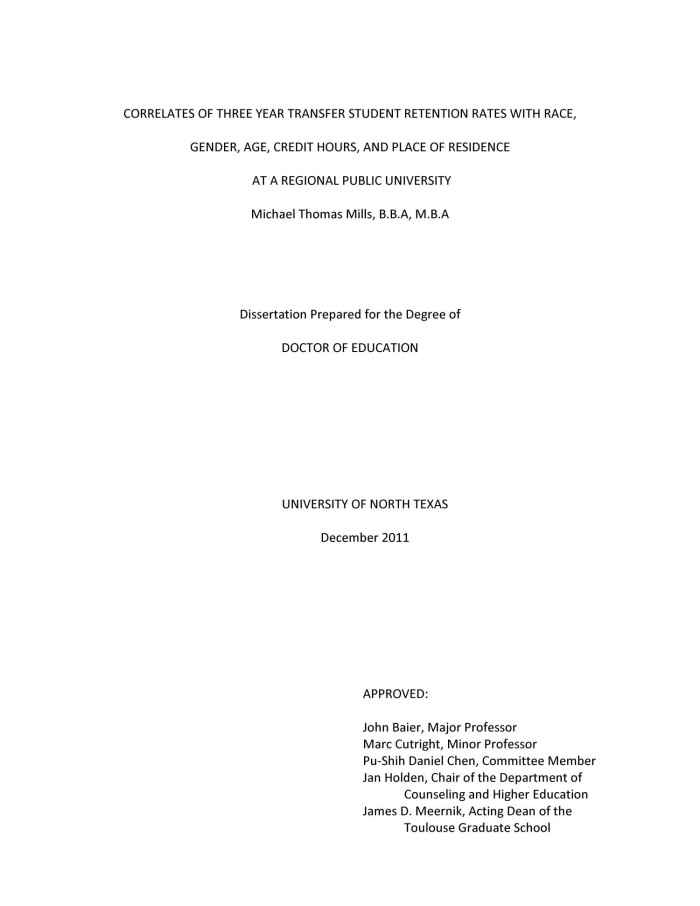 free research paper on divorce introduction