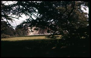 Primary view of object titled '[Luton Hoo Park]'.