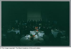 Primary view of object titled '[Ambassadors of Africa and the Caribbean Photograph UNTA_AR0797-140-18-11]'.