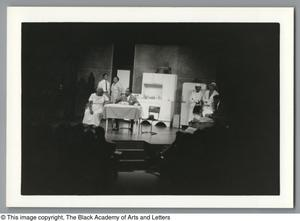 Primary view of object titled '[Amen Corner Performance Photograph UNTA_AR0797-141-04-02]'.