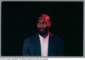 Primary view of object titled '[Black Boy Performance Photograph UNTA_AR0797-144-18-22]'.
