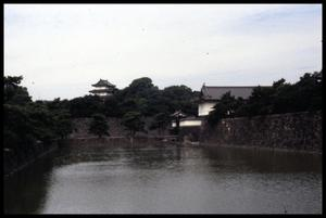 Primary view of object titled '[Imperial Palace]'.