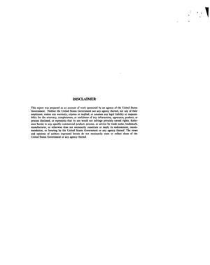 Magnetohydrodynamic power generation, electromagnetic pumps, heat