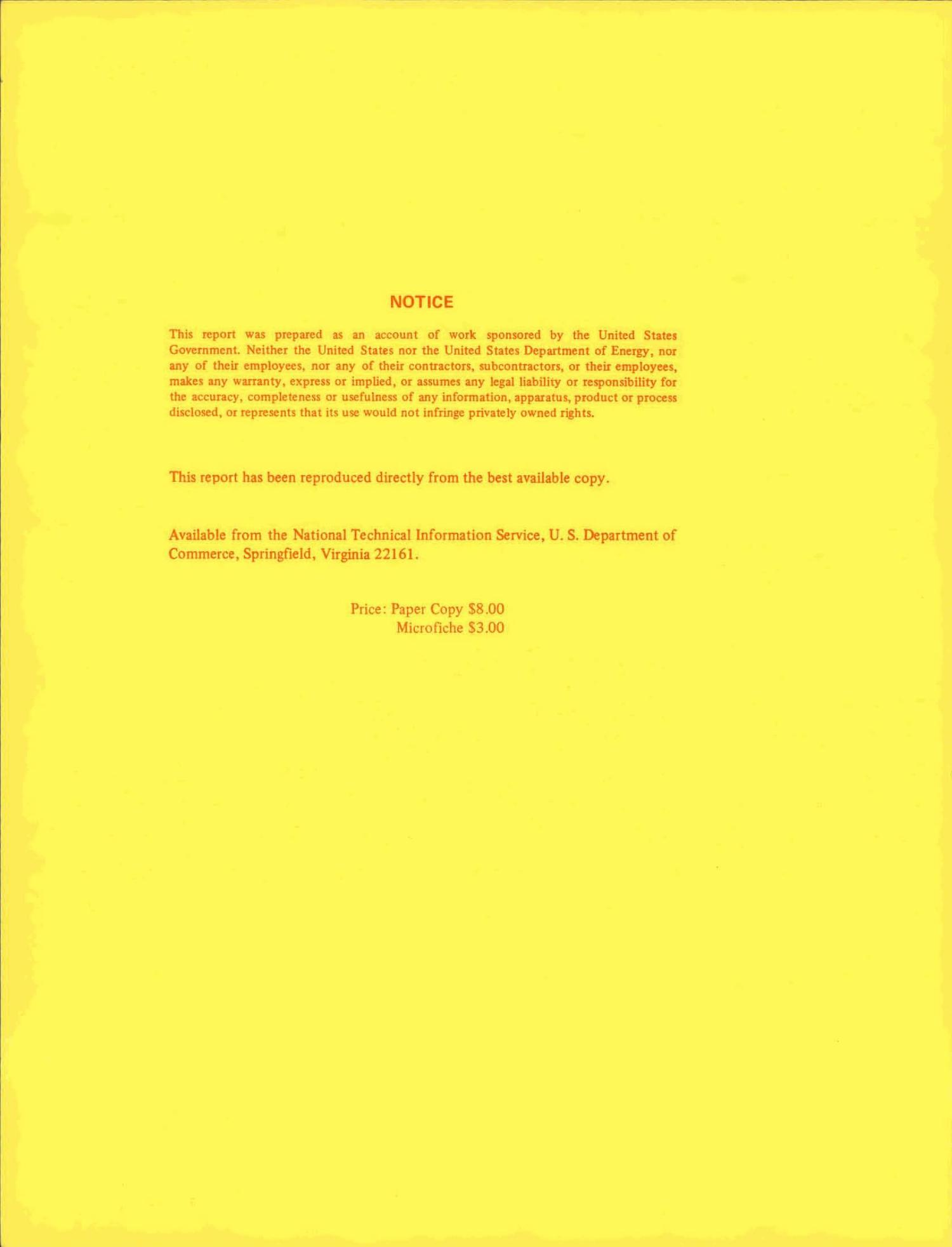 Analysis and evaluation in the production process and equipment area of the Low-Cost Solar Array Project. Quarterly report, January-April 1979                                                                                                      [Sequence #]: 4 of 179