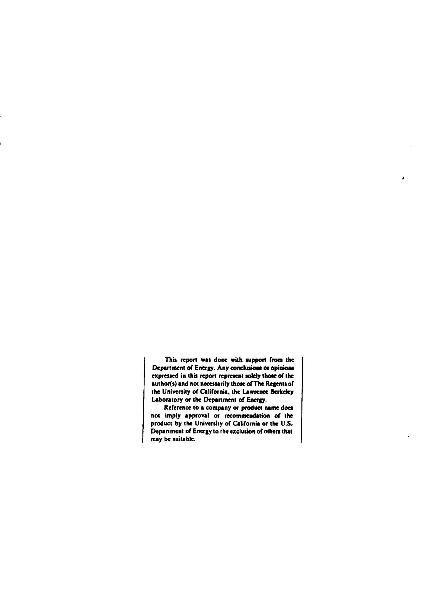 Chemical Biodynamics Division: Annual report, October 1, 1986-September 30, 1987                                                                                                      [Sequence #]: 2 of 69