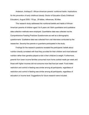 essay tentang banjir jakarta