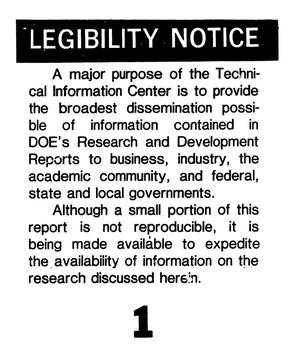 Primary view of object titled 'Los Alamos Center for Computer Security formal computer security model'.
