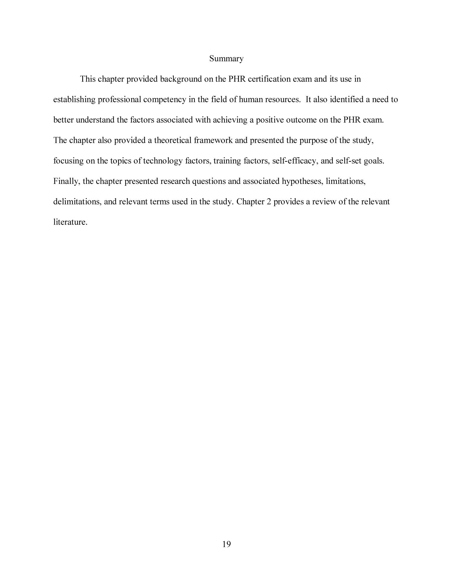 Online essays elementary school homework help we always school using theoretical or conceptual frameworks in a scholarly study 1betcityfo Image collections