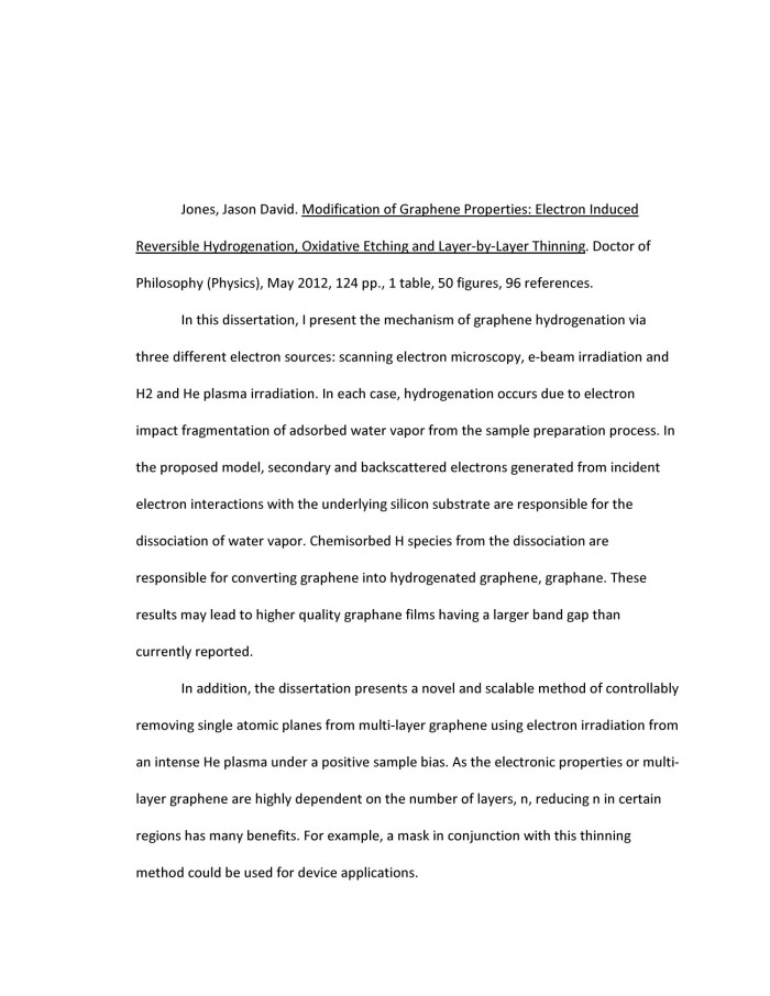 section 78 pace essay