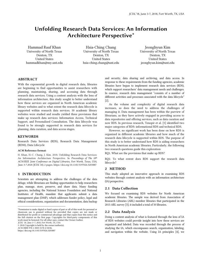 academic websites for research