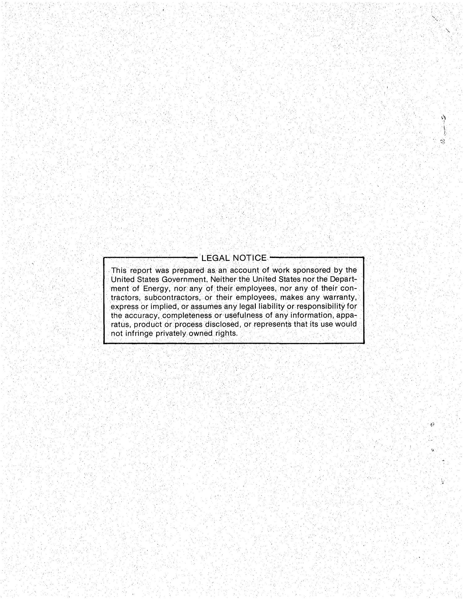 Combustion Research Program: chapter from Energy and Environment Division annual report 1977                                                                                                      [Sequence #]: 2 of 28