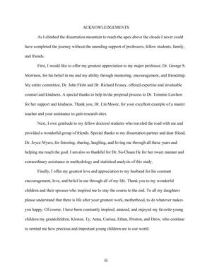 essay about pagkasira ng kalikasan