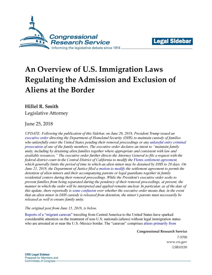 research paper us immigration