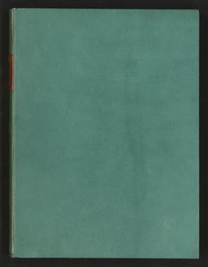 Primary view of Le tableau parlant: comédie parade en un acte et en vers: Œuvre III: dédé à Monseigneur Le Duc de Choiseul