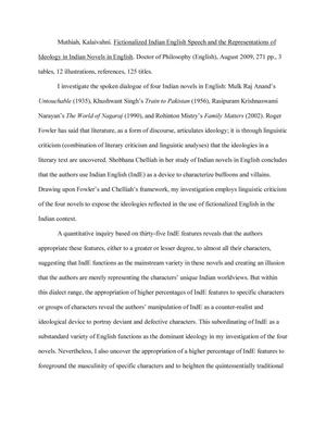 write me an dissertation Academic single spaced British