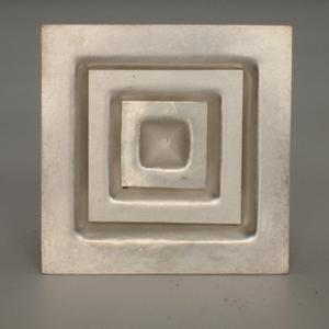 Square Air Return Vent