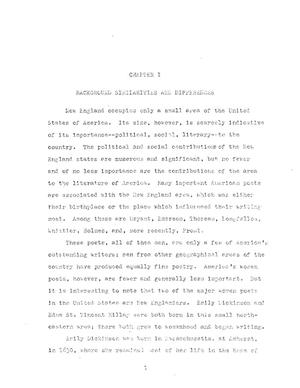 Review article assignment template essay on quantum computers maxwellsz