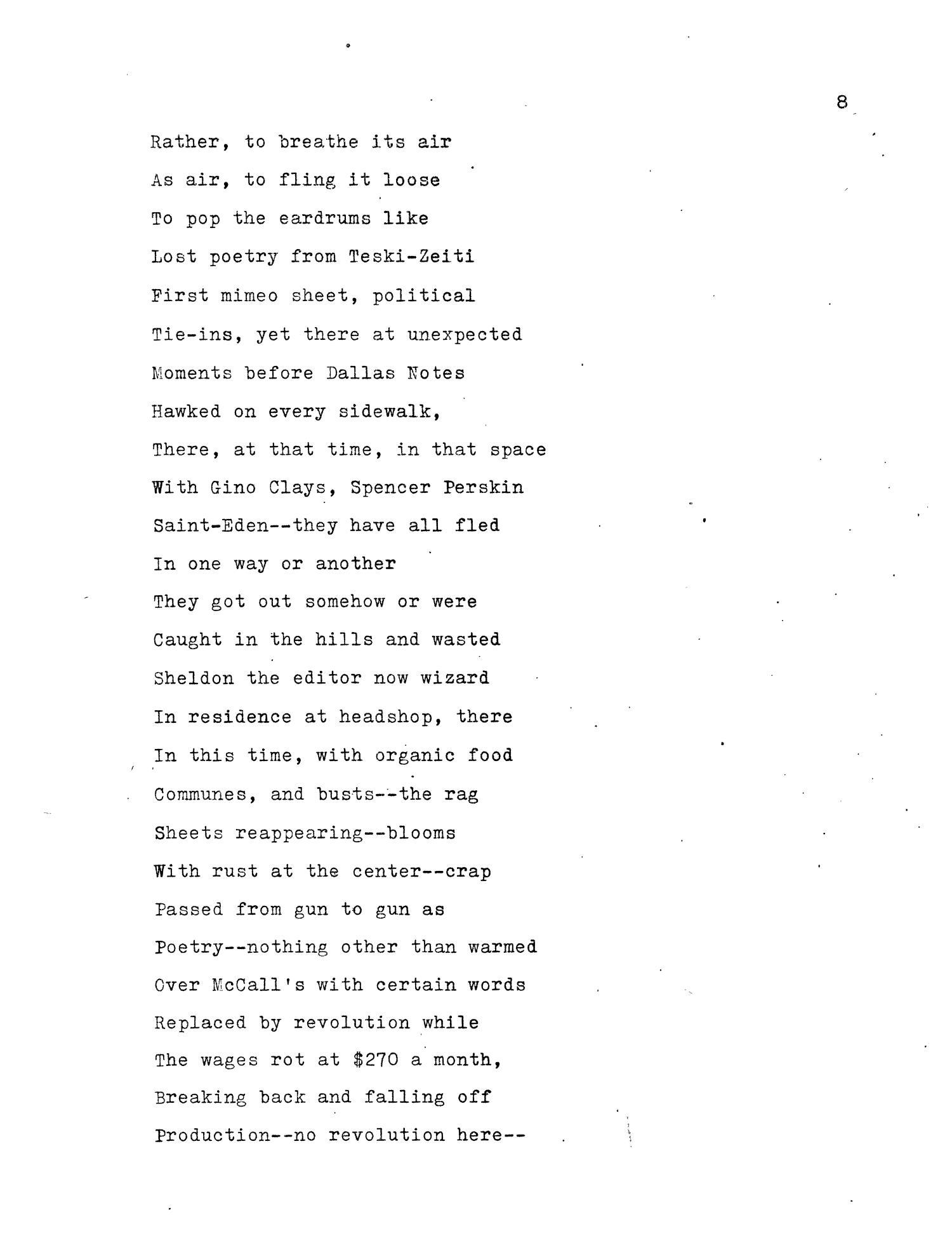 robert browning abt vogler poem summary