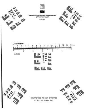 Primary view of Slug central temperatures: Hanford type