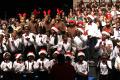 Photograph: [Christmas/Kwanzaa Concert Photograph UNTA_AR0797-147-045-0008]