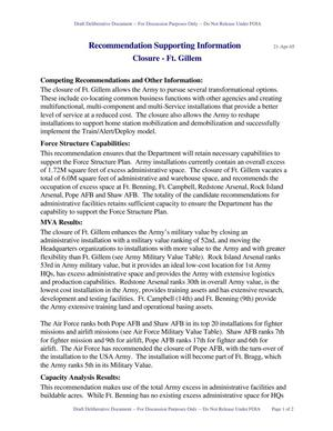 recommendation research paper