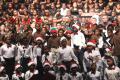 Photograph: [Christmas/Kwanzaa Concert Photograph UNTA_AR0797-147-045-0015]
