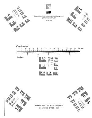 Primary view of Reactor statistics - Section III, April 1961 - May 15, 1962