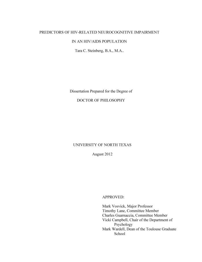 Dissertation gographie terminale es