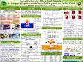 Poster: Laser Machining of Structural Ceramics: An Integrated Experimental ...