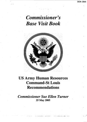 103-06A-A4-Base Visit Book - Army - Reserve Personnel Center St. Louis-MO.pdf