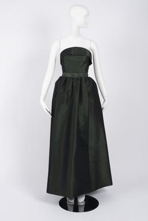 Primary view of Evening dress