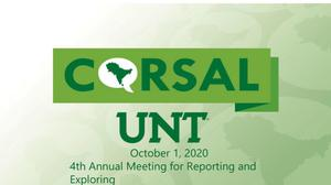 4th Annual Meeting for Reporting and Exploring