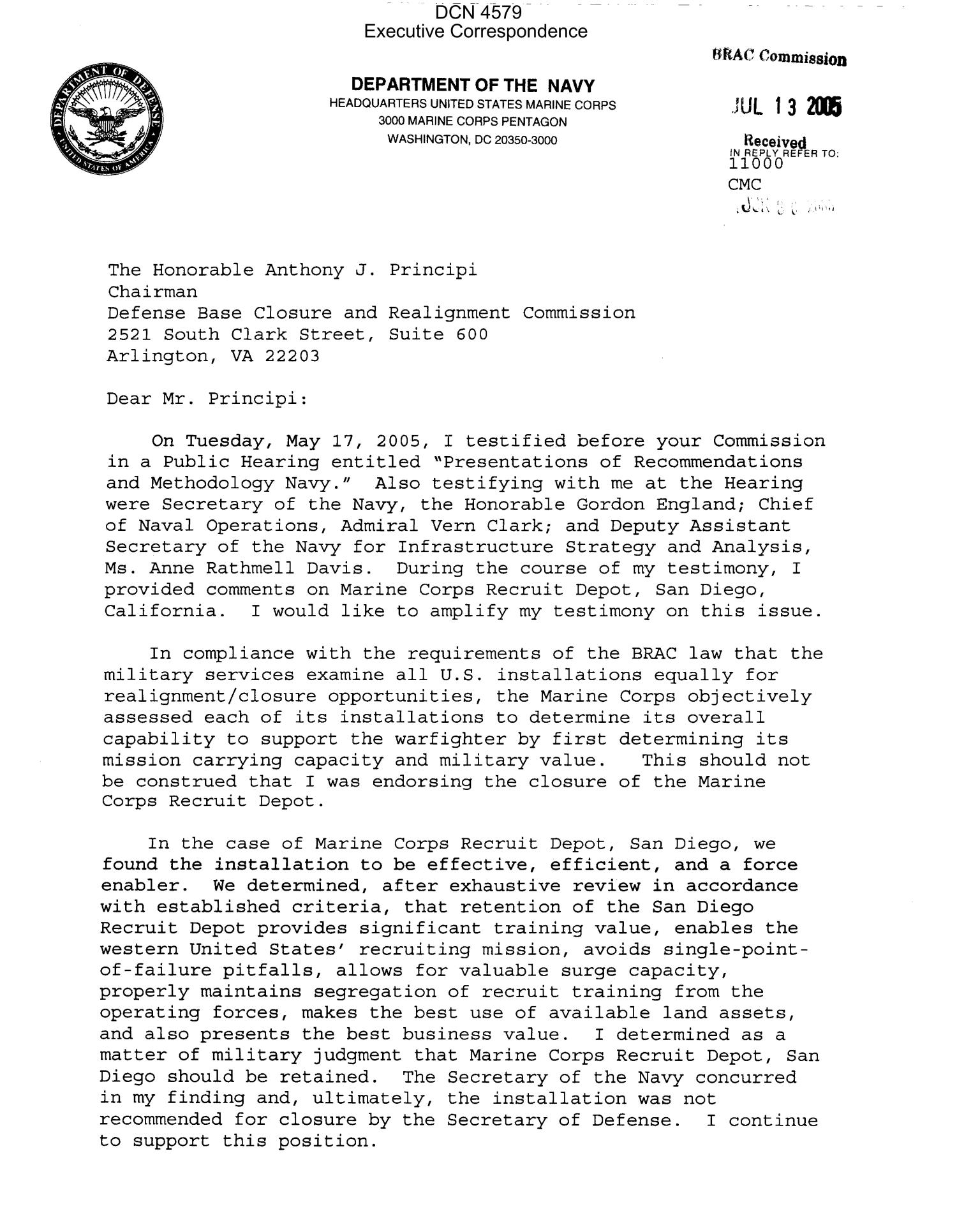 usmc letter of recommendation choice image letter