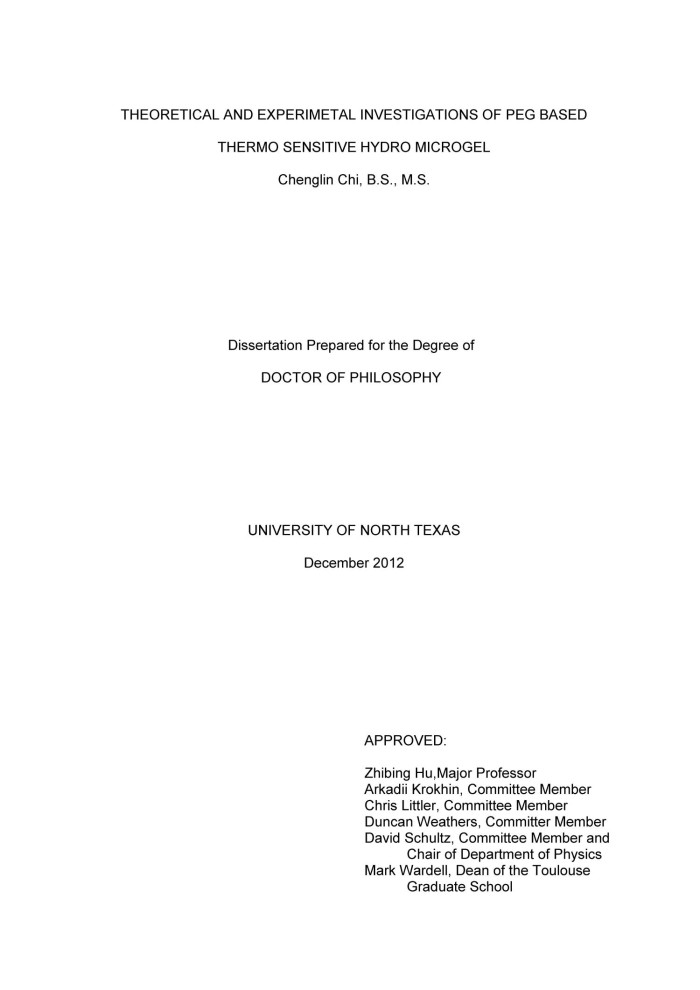 library based research dissertation