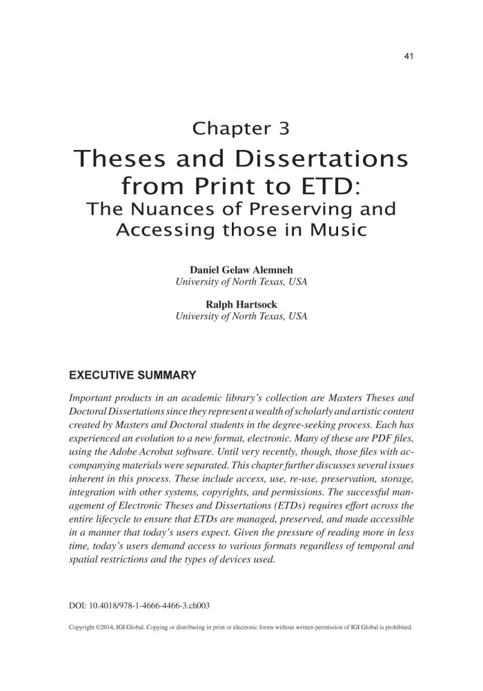 texas a m thesis and dissertations Theses & dissertations 2017 white-tailed deer distribution and movement behavior in south-central texas, usa.