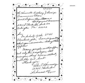 Primary view of object titled 'Letter from Helen C. Hennessey to the BRAC Commission dtd 14 July 2005'.