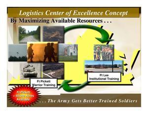 Fort Lee Virginia Army Base >> Base Input Presentation Fort Lee Virginia Army Base Digital Library