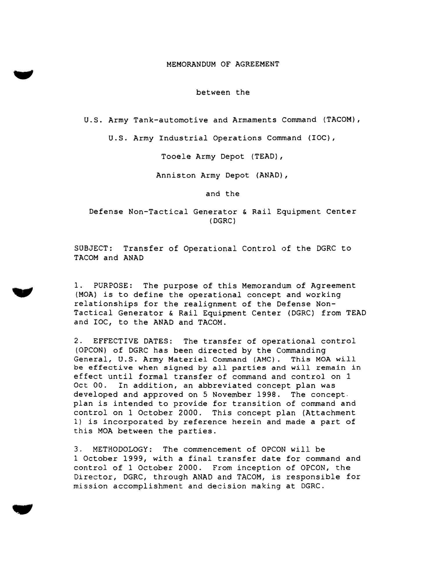Anniston army depot combat vehicle support center installation anniston army depot combat vehicle support center installation familiarization reference book page 28 of 33 digital library platinumwayz