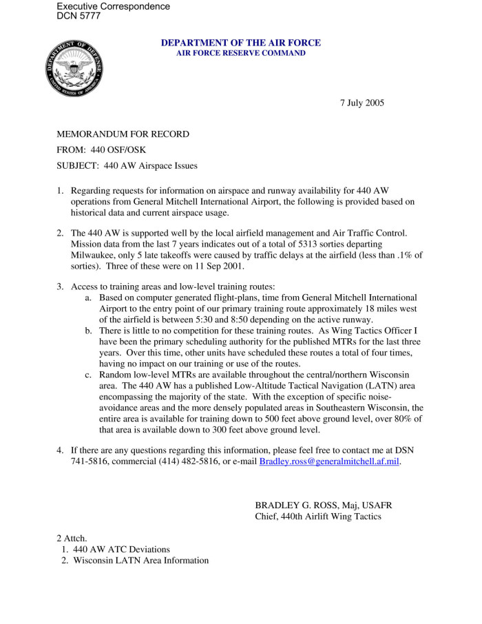Policy Memo Template. Are There Types Of Memos? Sample Memos Email
