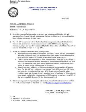 army study guide pdf 2017