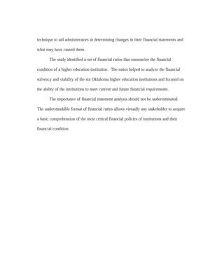 write essay about tennis doctor