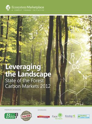 Leveraging the Landscape