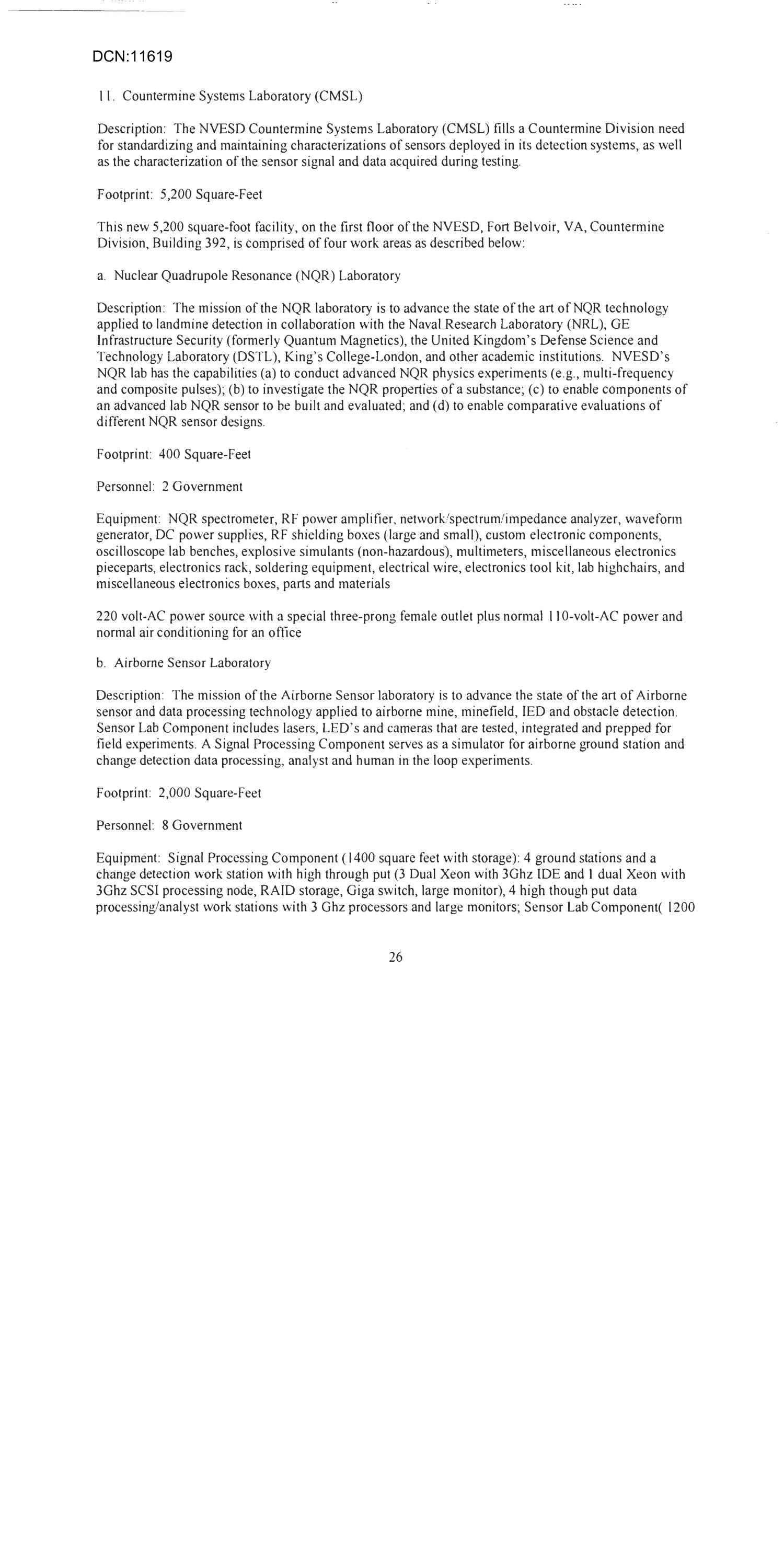 brac analysis notes and research page 27 of 140 digital library
