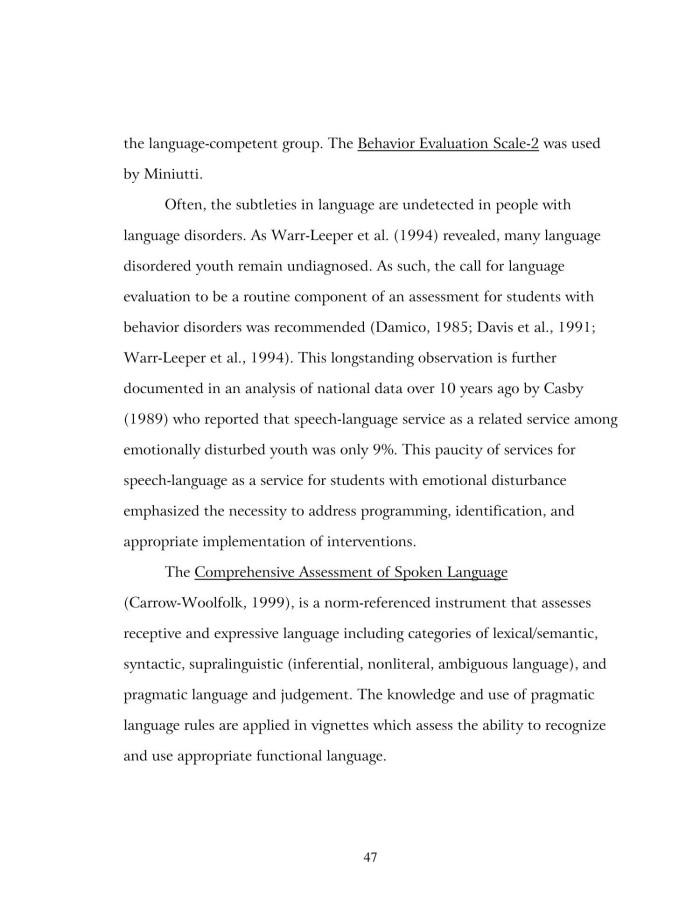 fahrenheit 451 pg 113 129 journal 91 fahrenheit 451 ray bradbury not included  sherman alexie 113 – 121 95  (prefatory and chapter 42) mark twain 125 – 129.