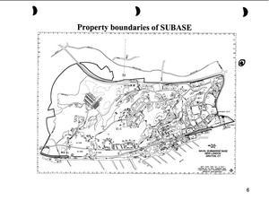 Base Input Submarine Base New London Ct Page 23 Of 56 Digital